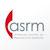 ASRM loco icon